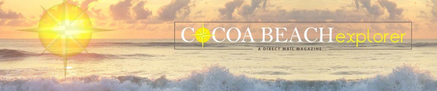 Cocoa Beach Explorer